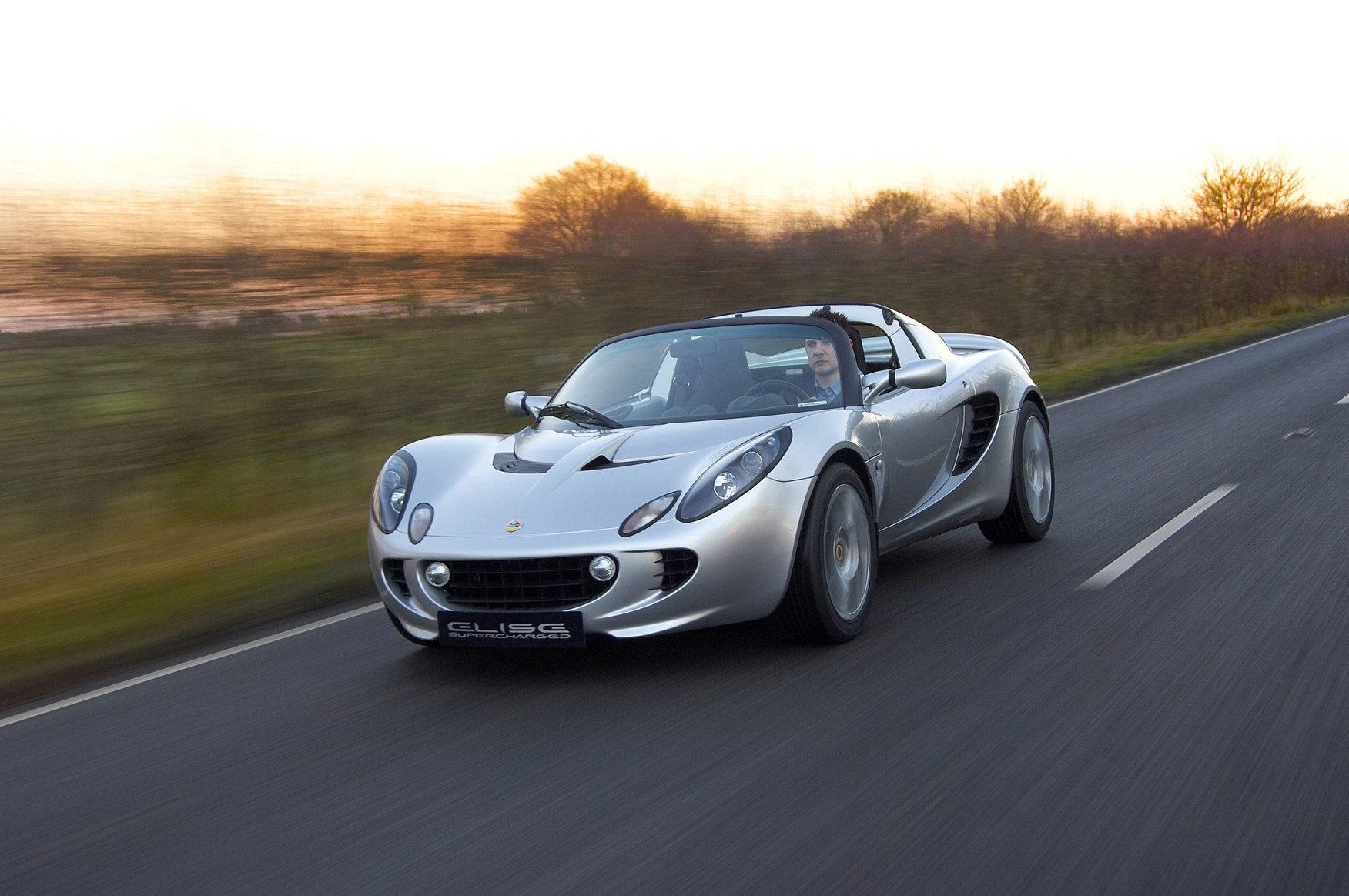 lotus elise convertible 2000 running costs parkers. Black Bedroom Furniture Sets. Home Design Ideas