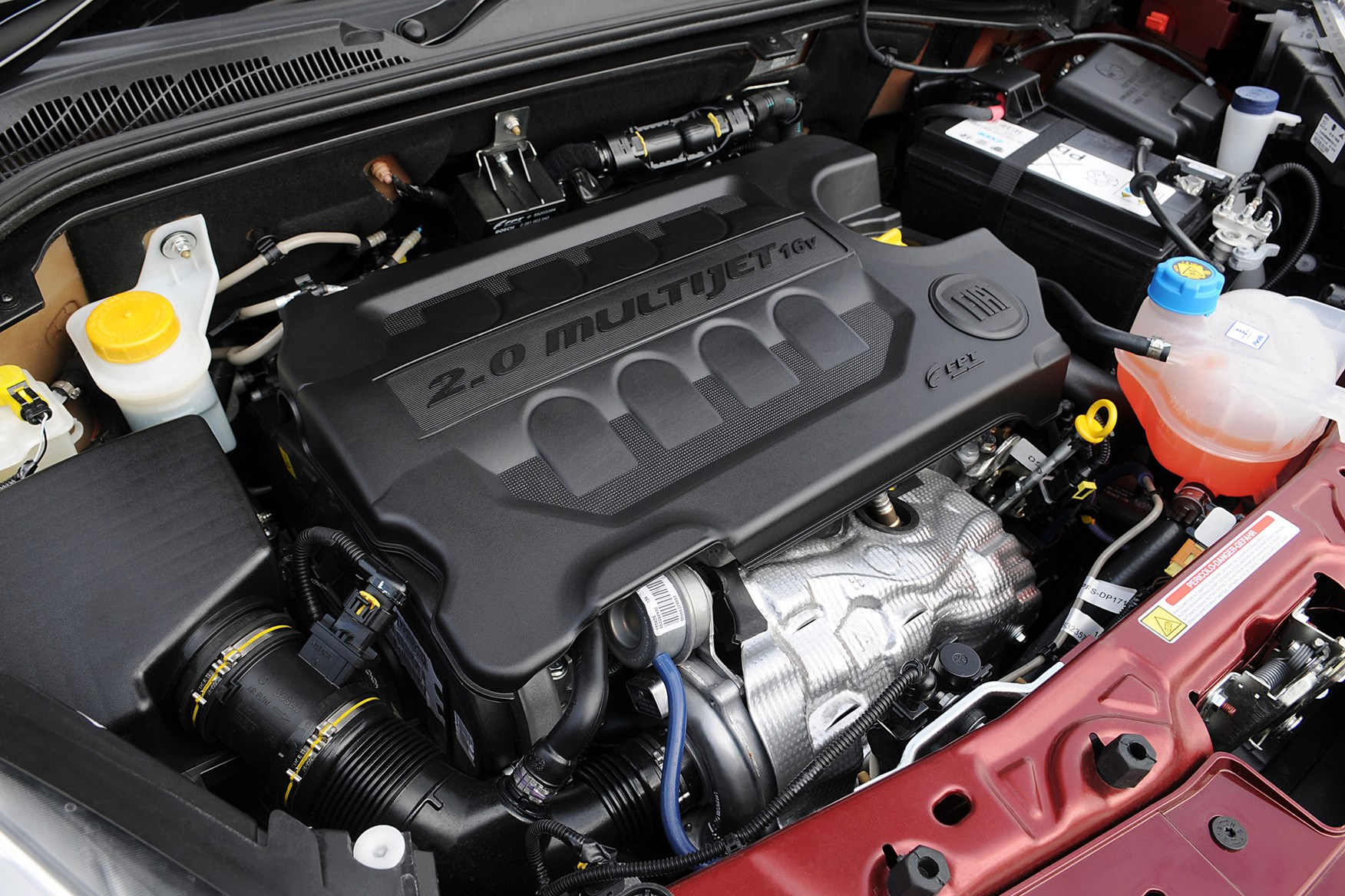 diesel units litre multijet imports to fiat maruti import india engine of