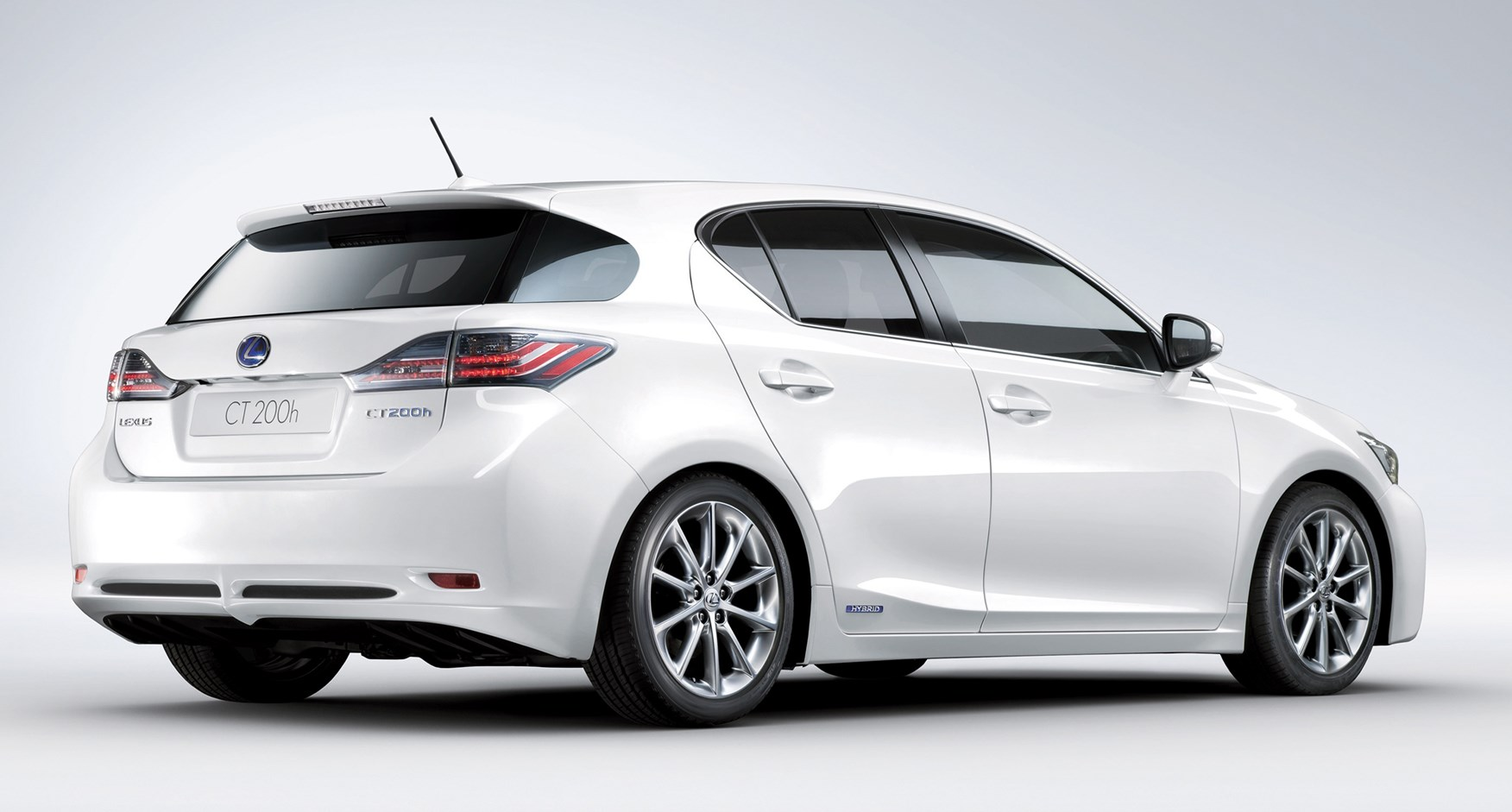 white model colour advance mileage year lexus hatchback advertdetail ct