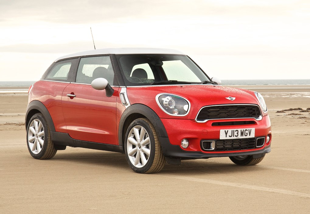 mini cooper s hatchback 2006 2016 running costs parkers. Black Bedroom Furniture Sets. Home Design Ideas