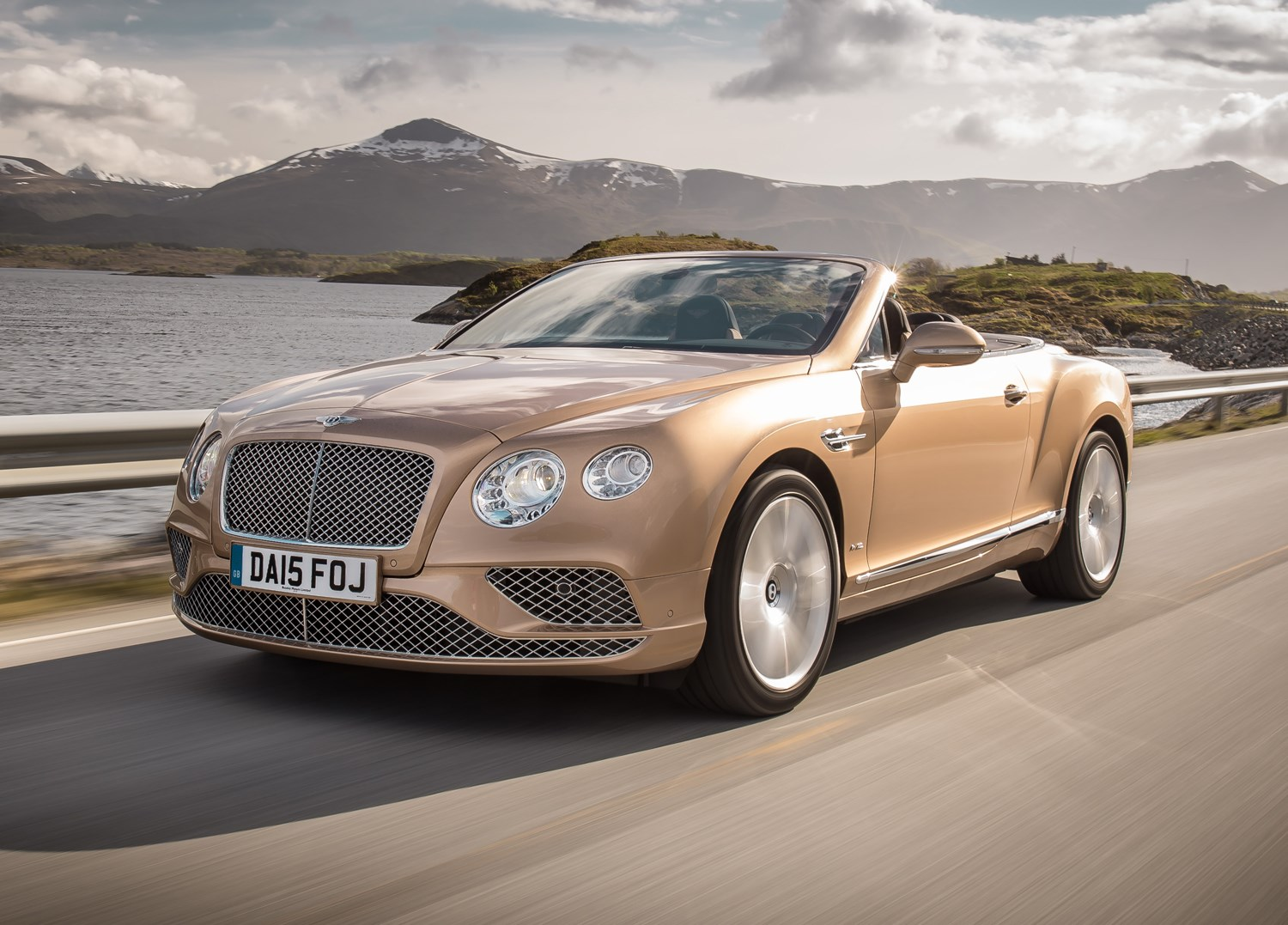 bentley continental gt gtc convertible review 2011. Cars Review. Best American Auto & Cars Review