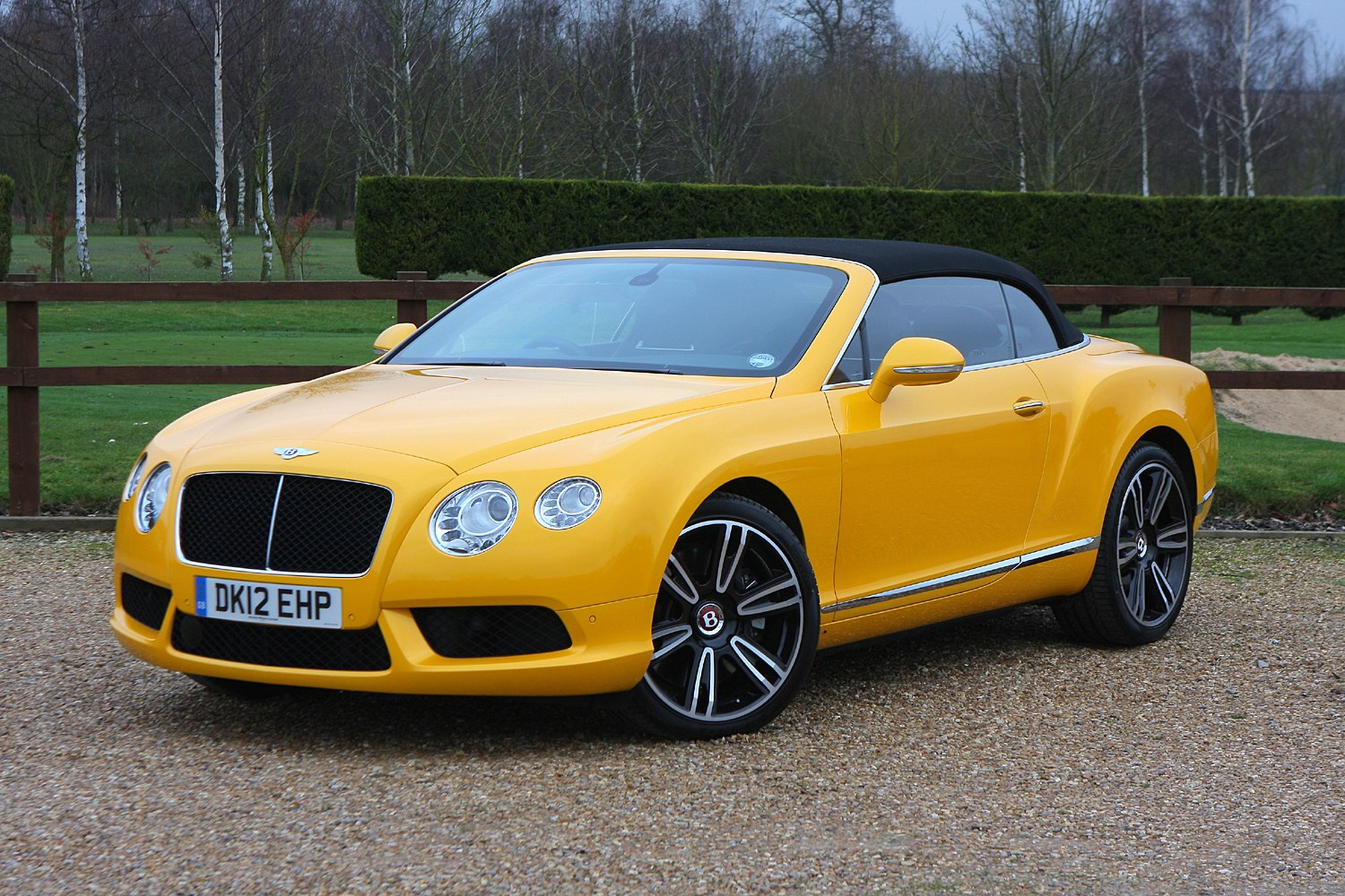 gtc continental speed convertibles youtube for sale watch bentley