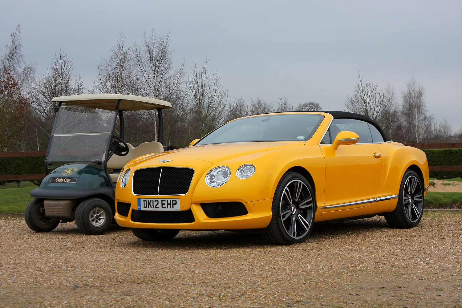 used stock greenwich gt htm continental ct convertible lease supersports bentley c l