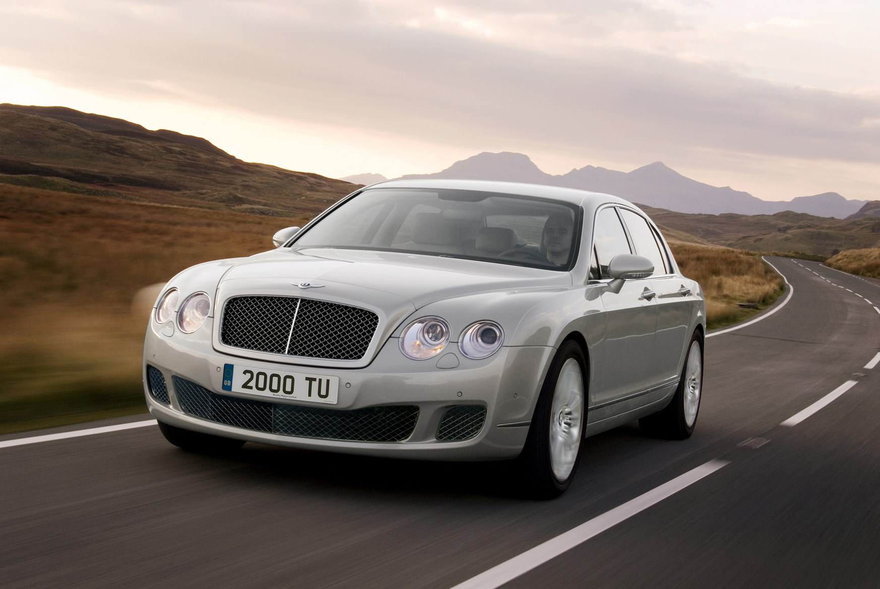 youtube bentley of the continental gt price best a watch car
