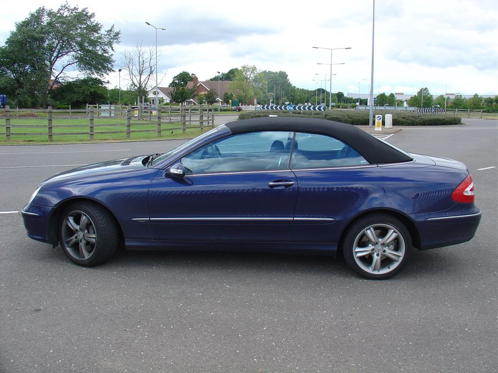 100 nissan coupe convertible coup wikipedia for Used mercedes benz clk convertibles for sale