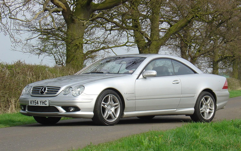 2000 mercedes s class reliability for Mercedes benz c class reliability