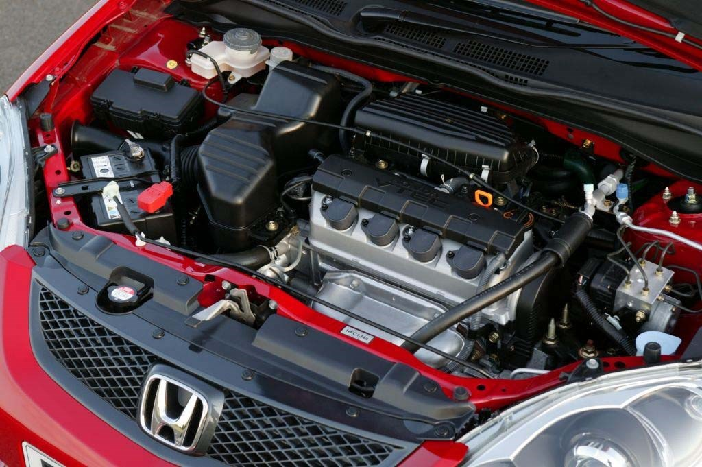 Honda Civic Hatchback Review (2000   2005) | Parkers