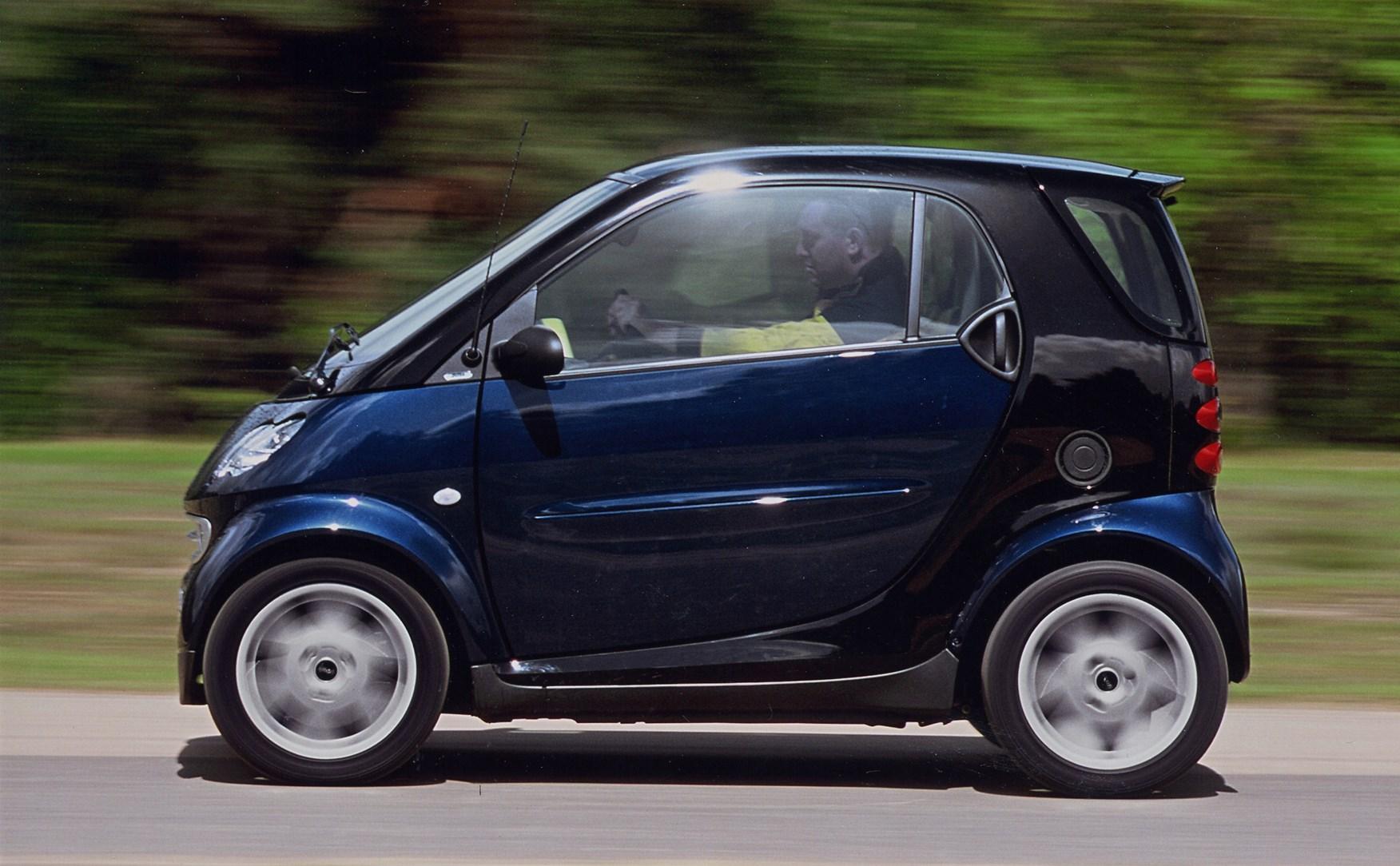 Smart City Coupe Key Reviews - aliexpress.com