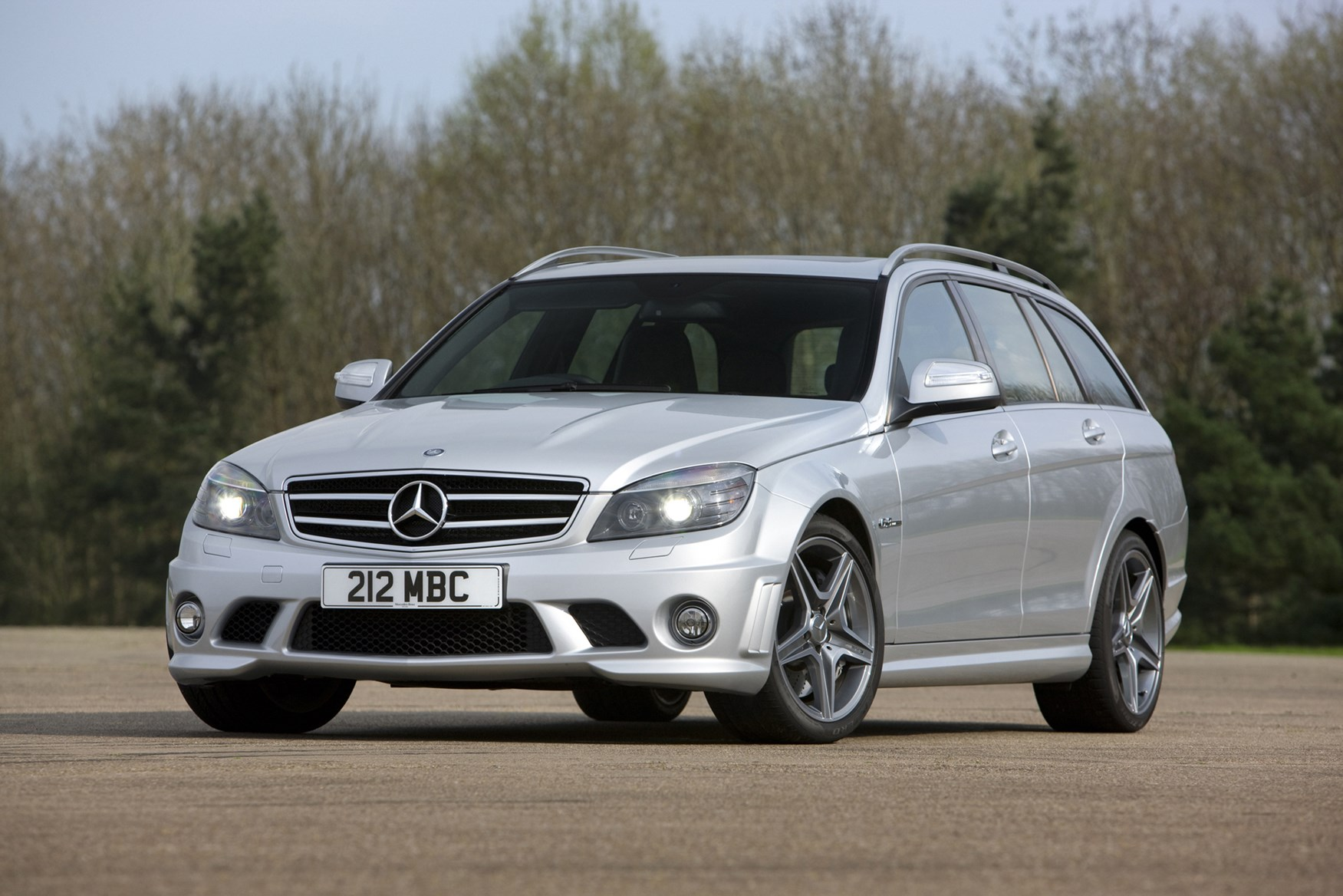 prestige a autocare k c see index img benz class t listings must mercedes