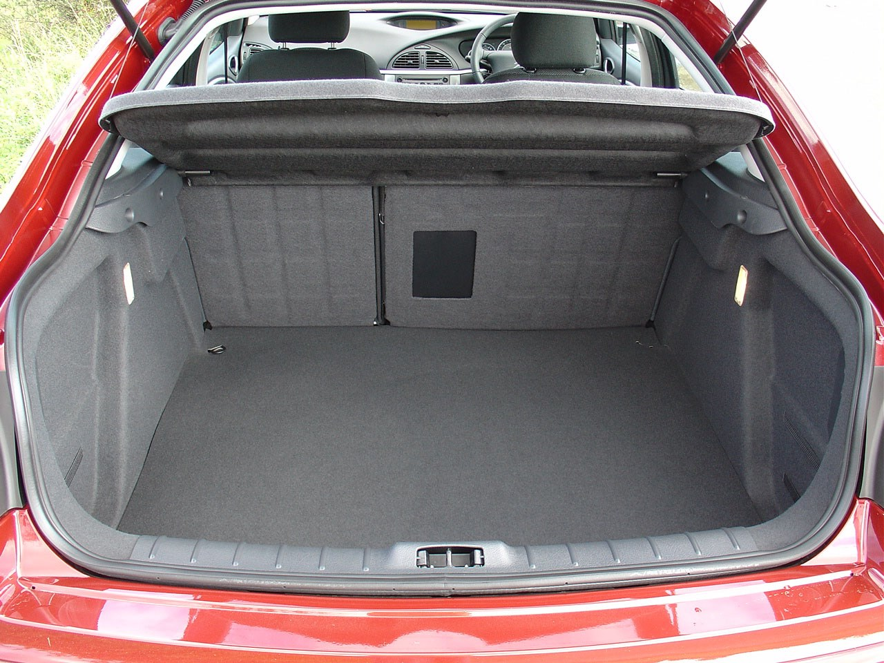 used citro235n c5 hatchback 2004 2008 review parkers
