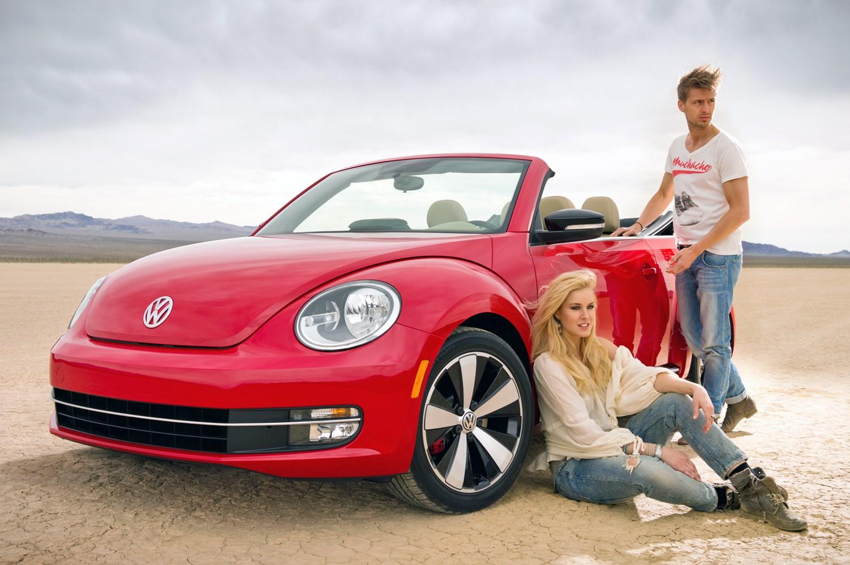 used volkswagen beetle cabriolet 2013 2018 review. Black Bedroom Furniture Sets. Home Design Ideas