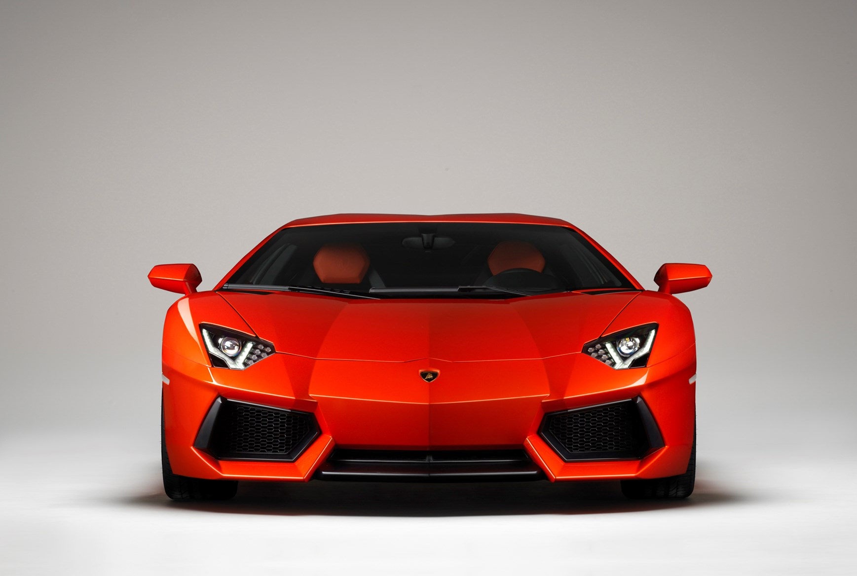 performance keith plc insurance for aventador car michaels lamborghini