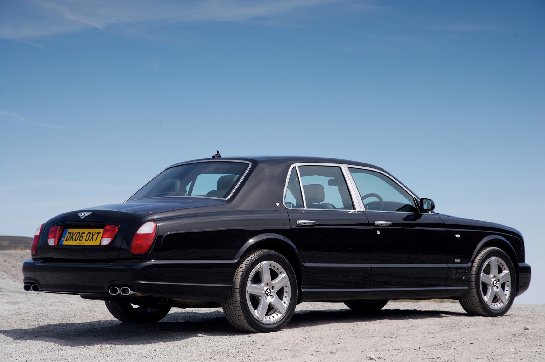 arnage azure bentley sale auto hype for used