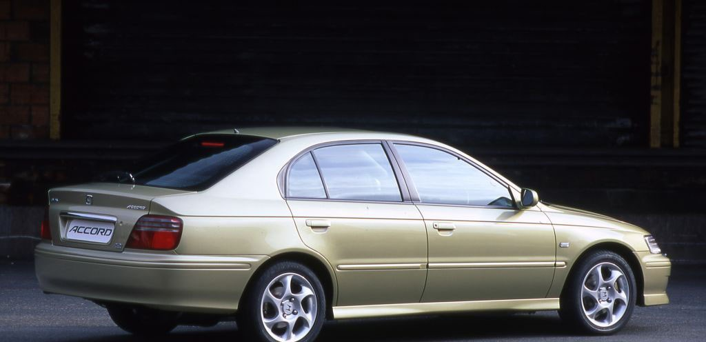 Honda Accord Reviews Adver How Much Is It To Insure