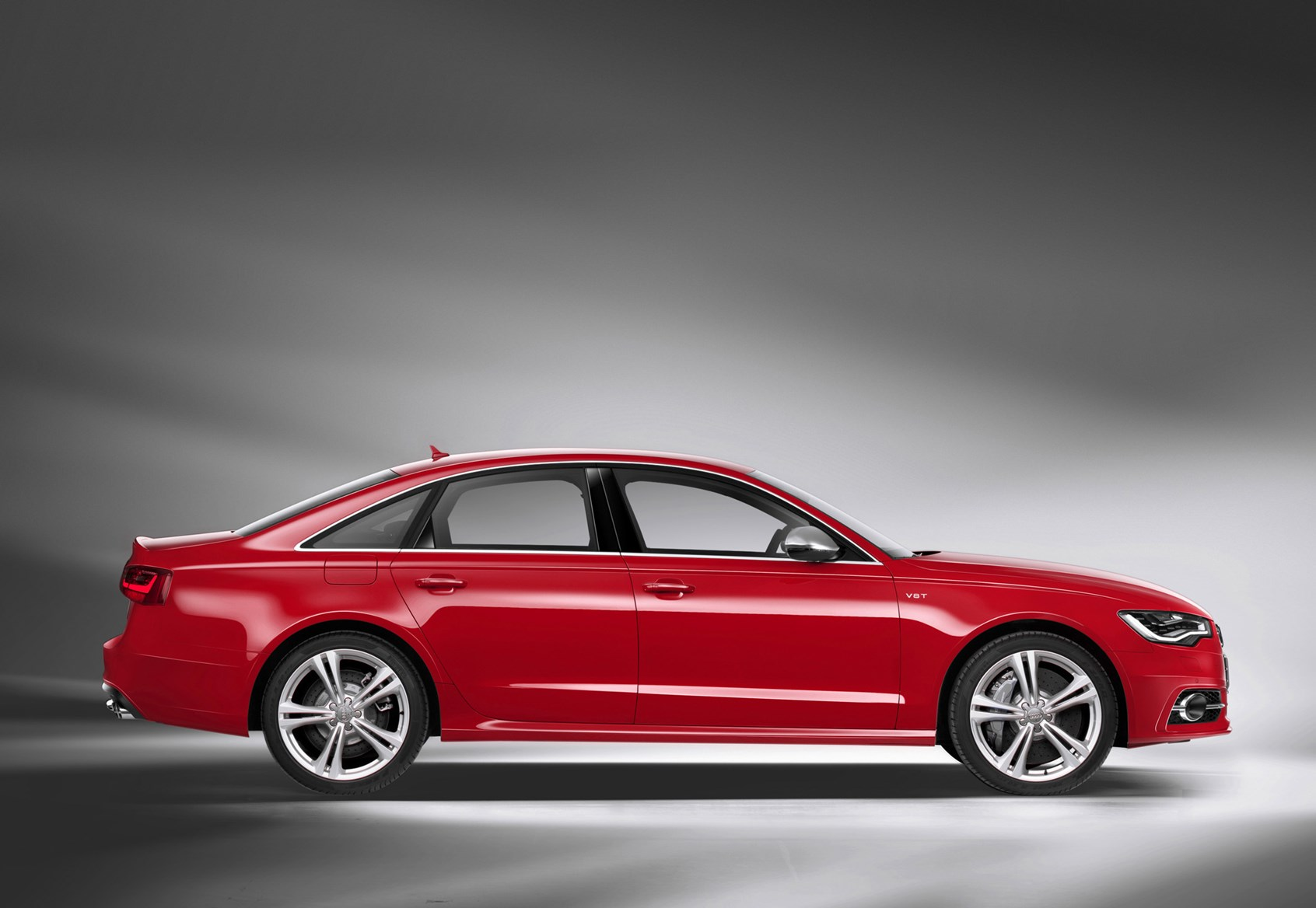 Audi A6 S6 2012 Running Costs