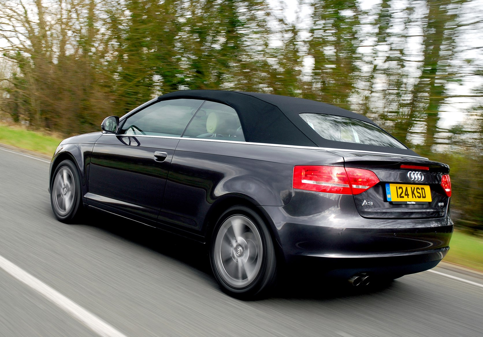 juni used file convertible tdi cabriolet audi frontansicht wiki wuppertal