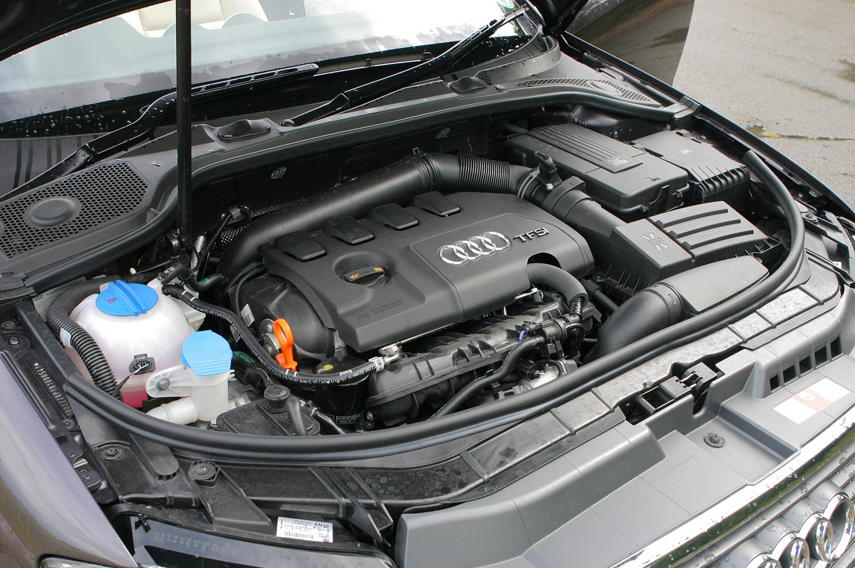 Diagram  Honda 3 5 Engine File Xa25279 Full Version Hd