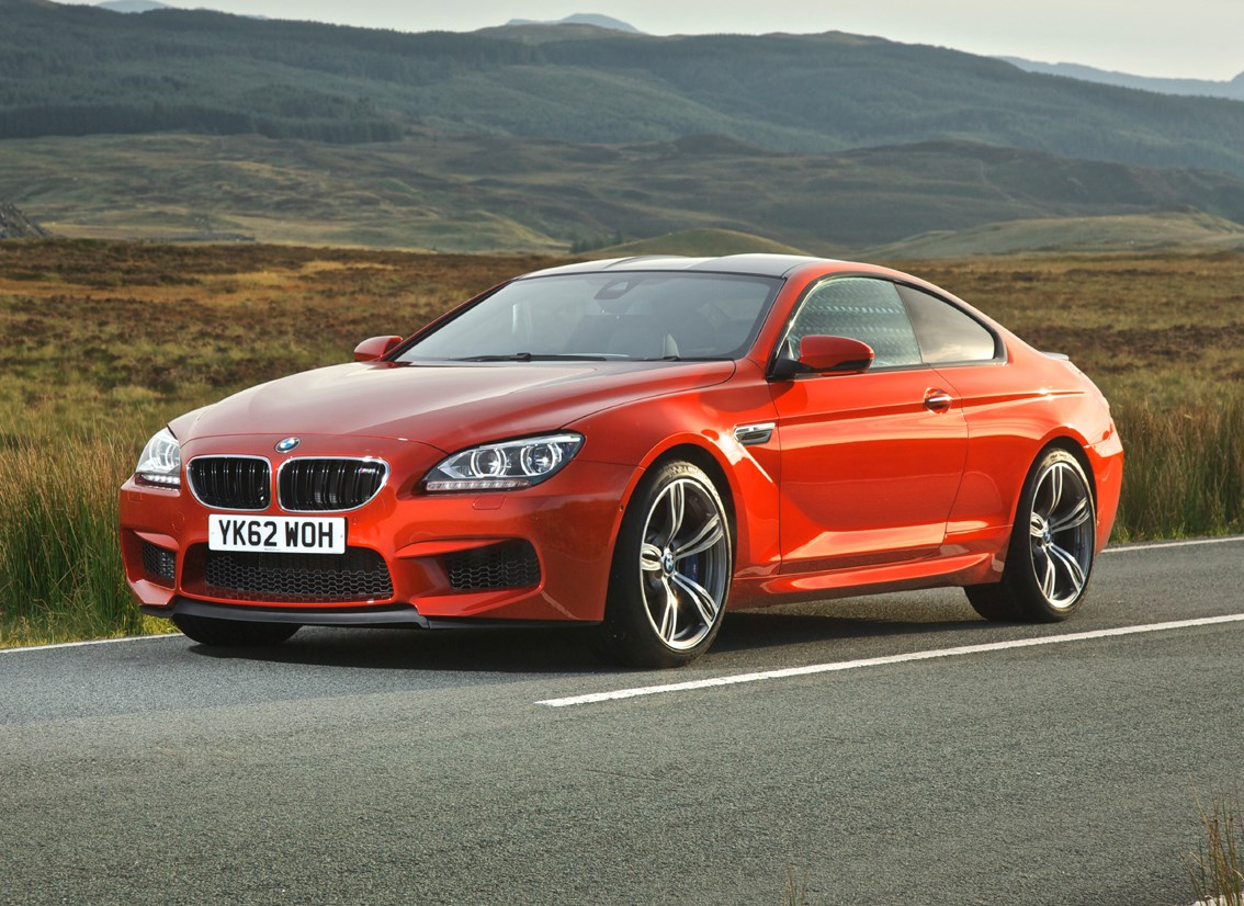 watch bmw cost does a insurance costs youtube running etc tyres much consumption fuel how