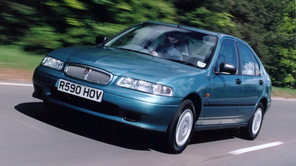 Audi New Used Car Dealer Group  Belfast Portadown