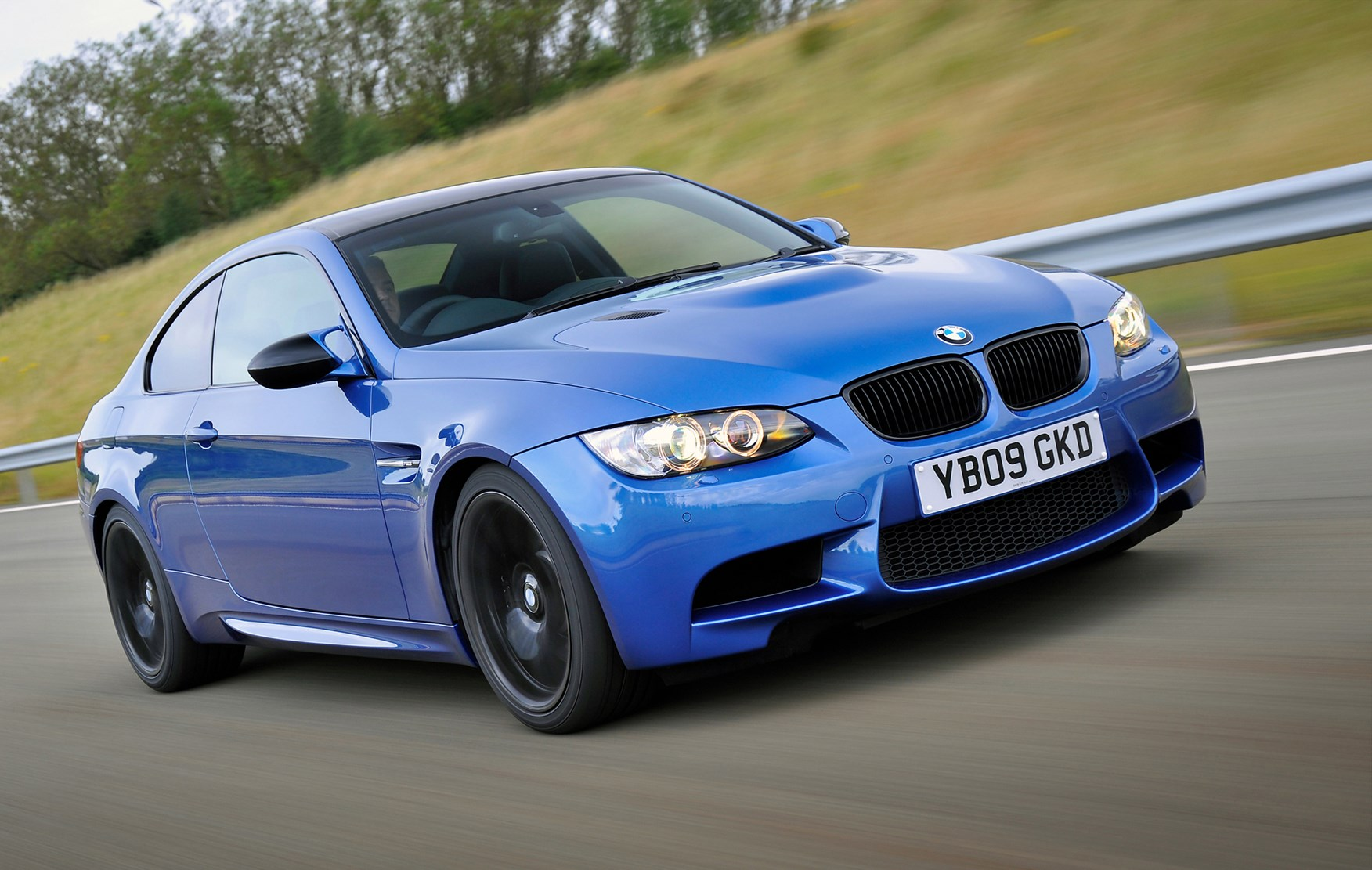 bmw m3 convertible 2013 review