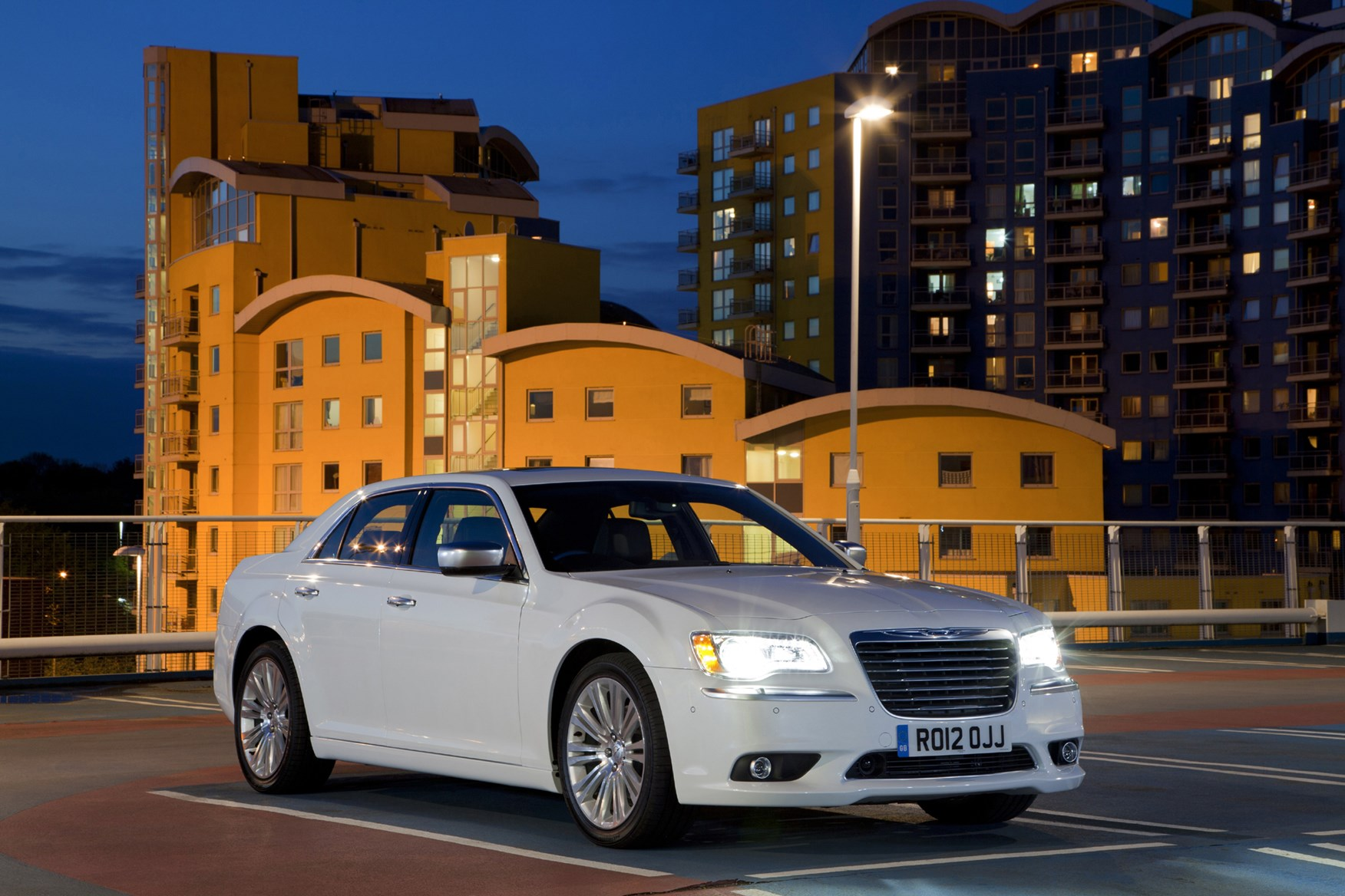 by review bergeron ca autotrader chrysler of reviews james day expert