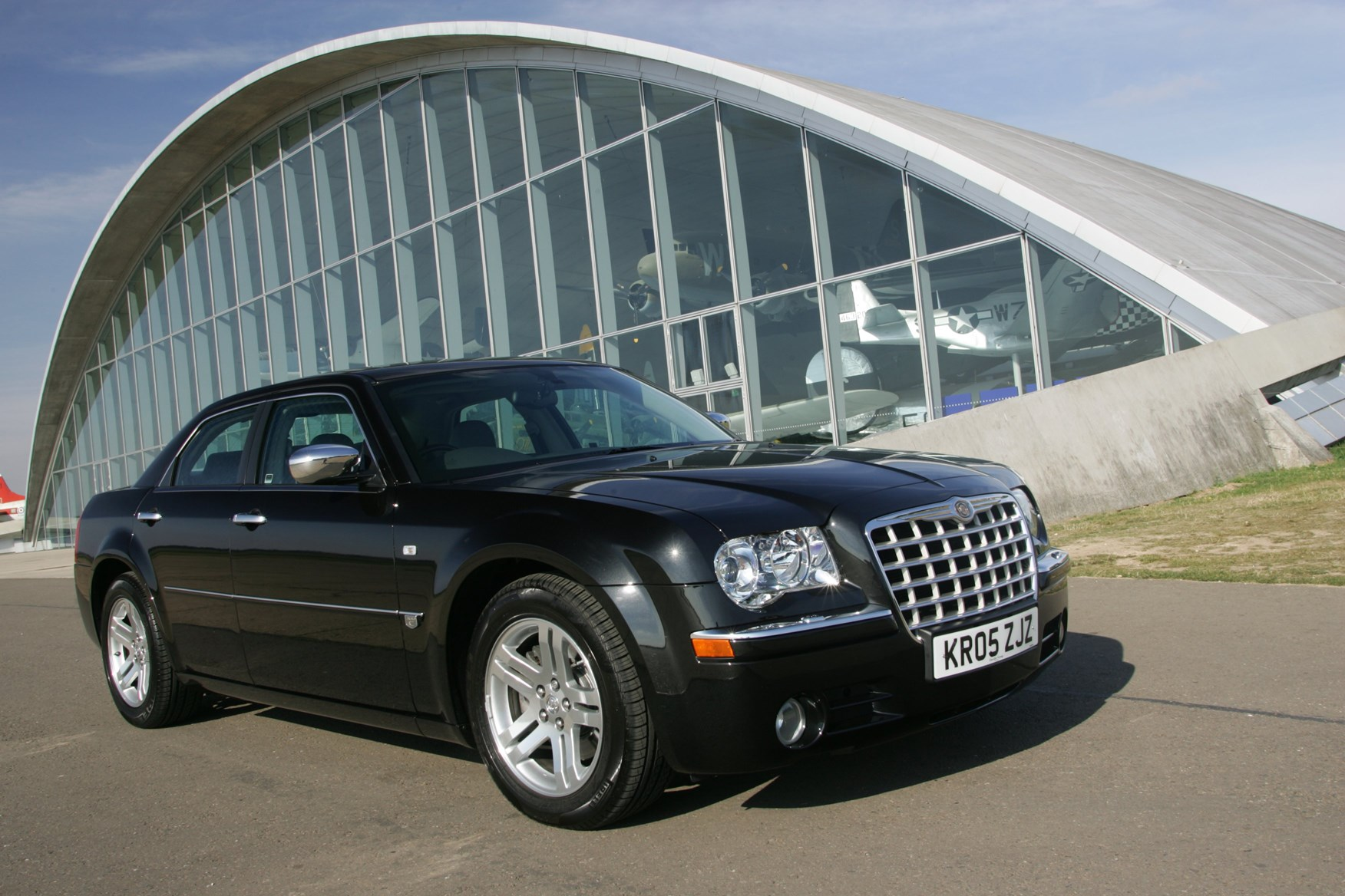 review much a how chrysler blog net is supercars