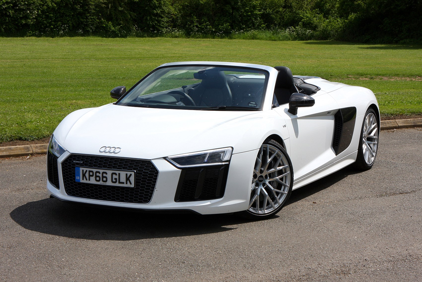 Used Audi R8 Used 2008 Audi R8 For Sale Pricing Features