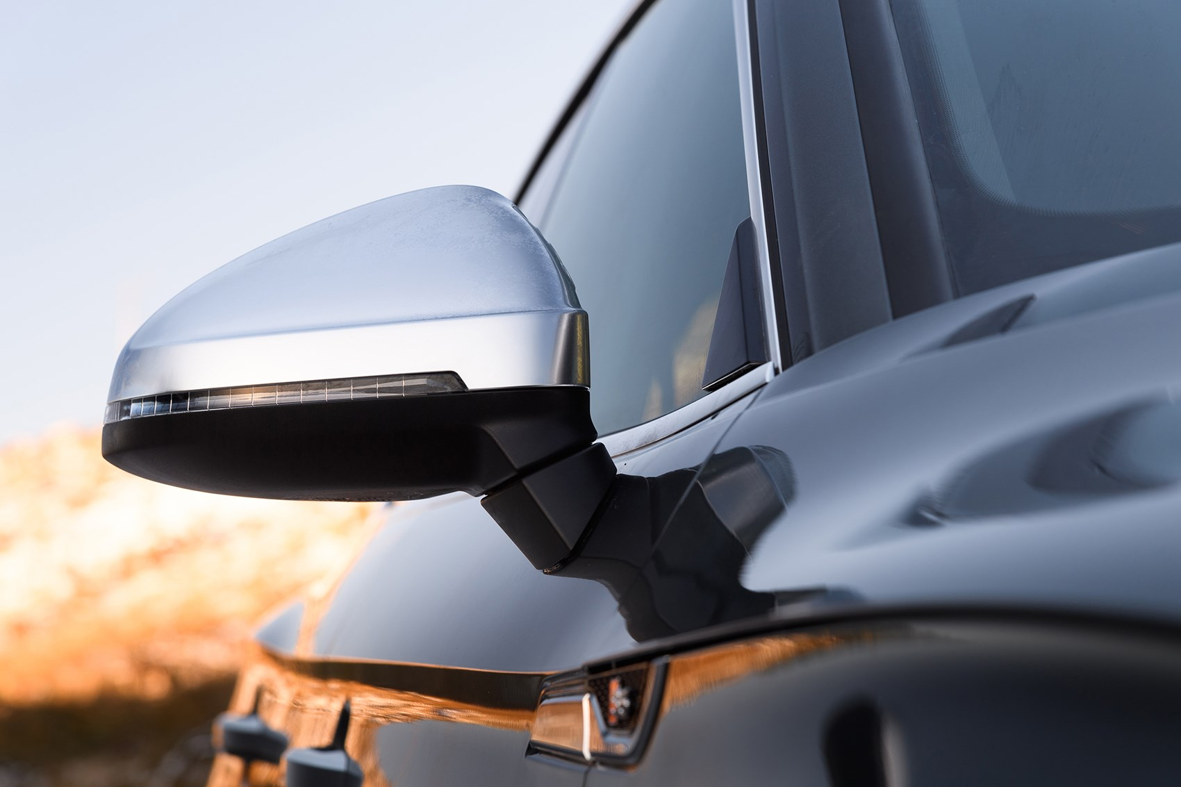Audi A5 Sportback Review 2017 Parkers