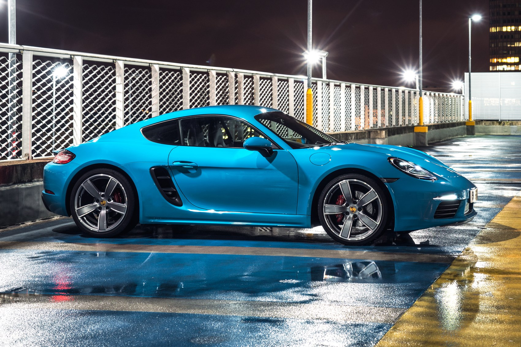 porsche cayman pcp with 718 Cayman on Secure A 40000 Car For 400 Per Month On Pcp furthermore 718 Cayman in addition Top Sports Cars Porsche 718 Cayman Bmw M2 And Jaguar F Type Tested A7691821 moreover 1046 Porsche Cayman 981 S 3 4 Pdk Coupe together with 896 Porsche Cayman 981 2 7 PDK Coupe.