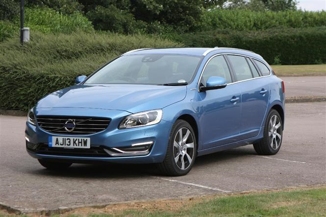 Cars Exempt From Company Car Tax