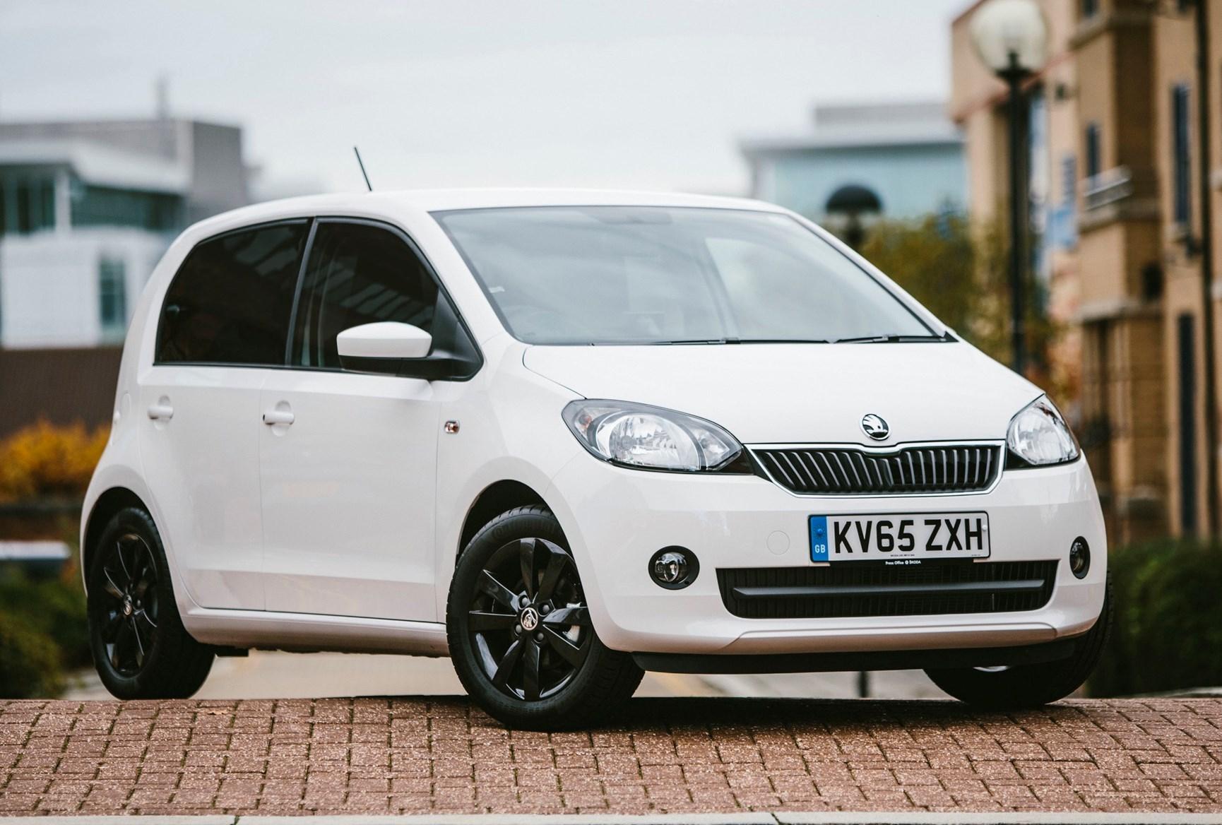 Best Pcp Car Finance Deals Uk