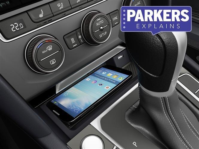 After Market Car Phone Bluetooth Handsfree Reviews