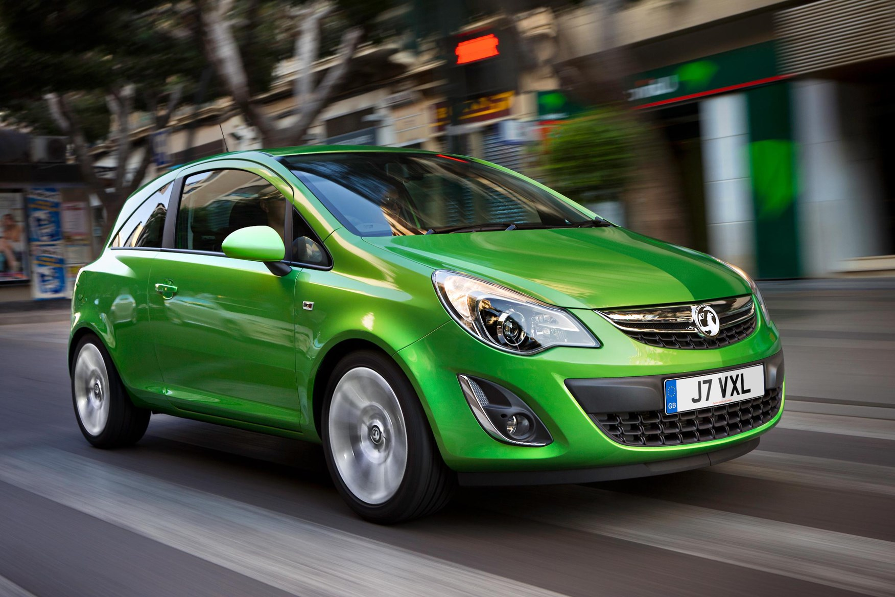 What Are The Cheapest Cars To Insure Parkers - Cool cars with low insurance