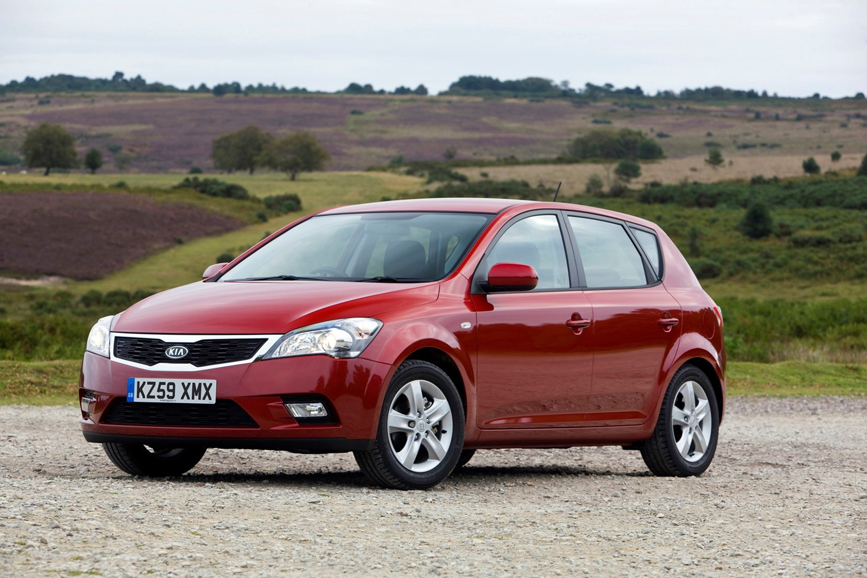 Best Cars For Cheap Insurance Young Drivers