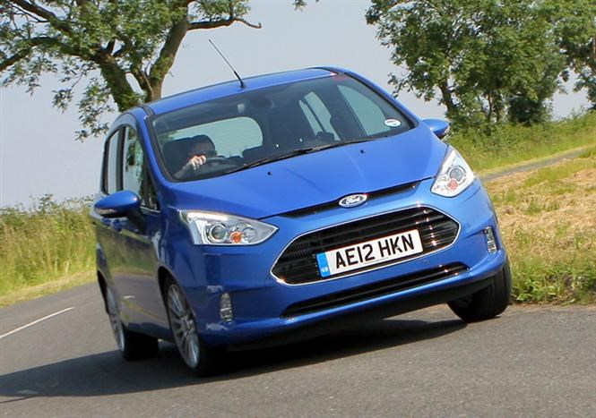Best family cars for cheap car tax | Parkers