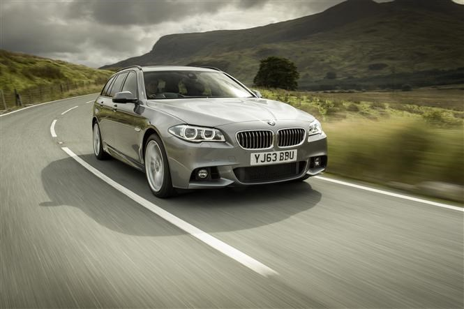 Cheap bmw car finance deals