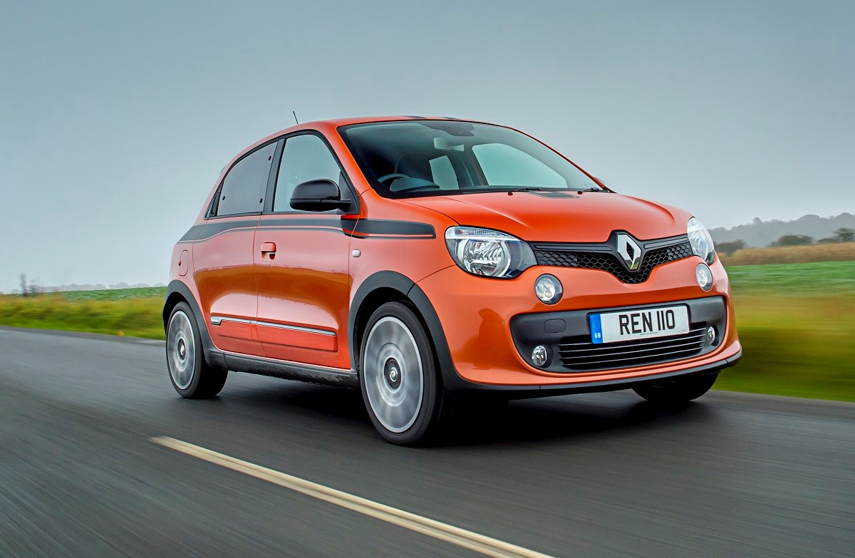 renault twingo gt tc e 110 alfa romeo forum. Black Bedroom Furniture Sets. Home Design Ideas