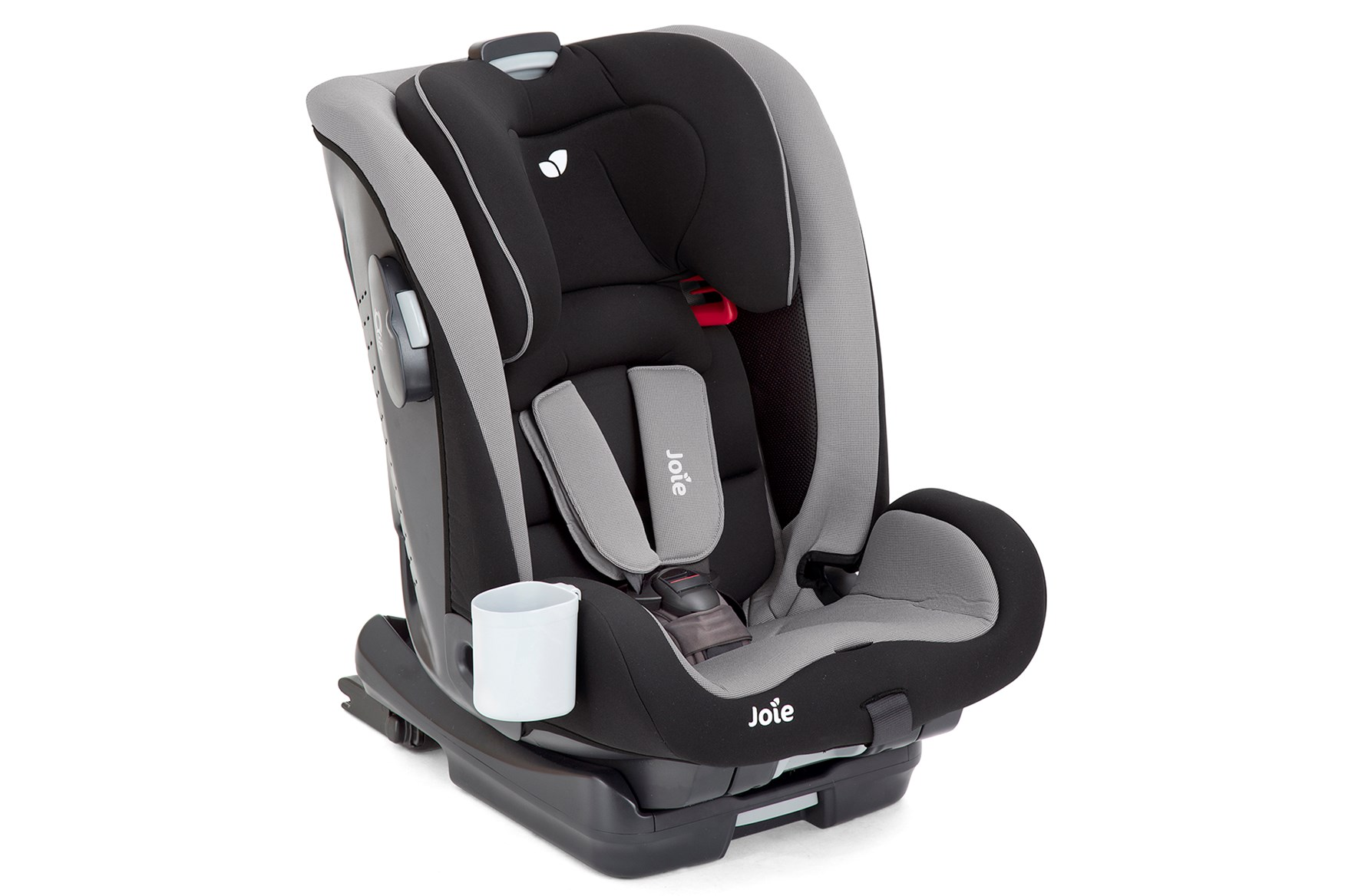The Best Baby Car Seats 2019 Parkers
