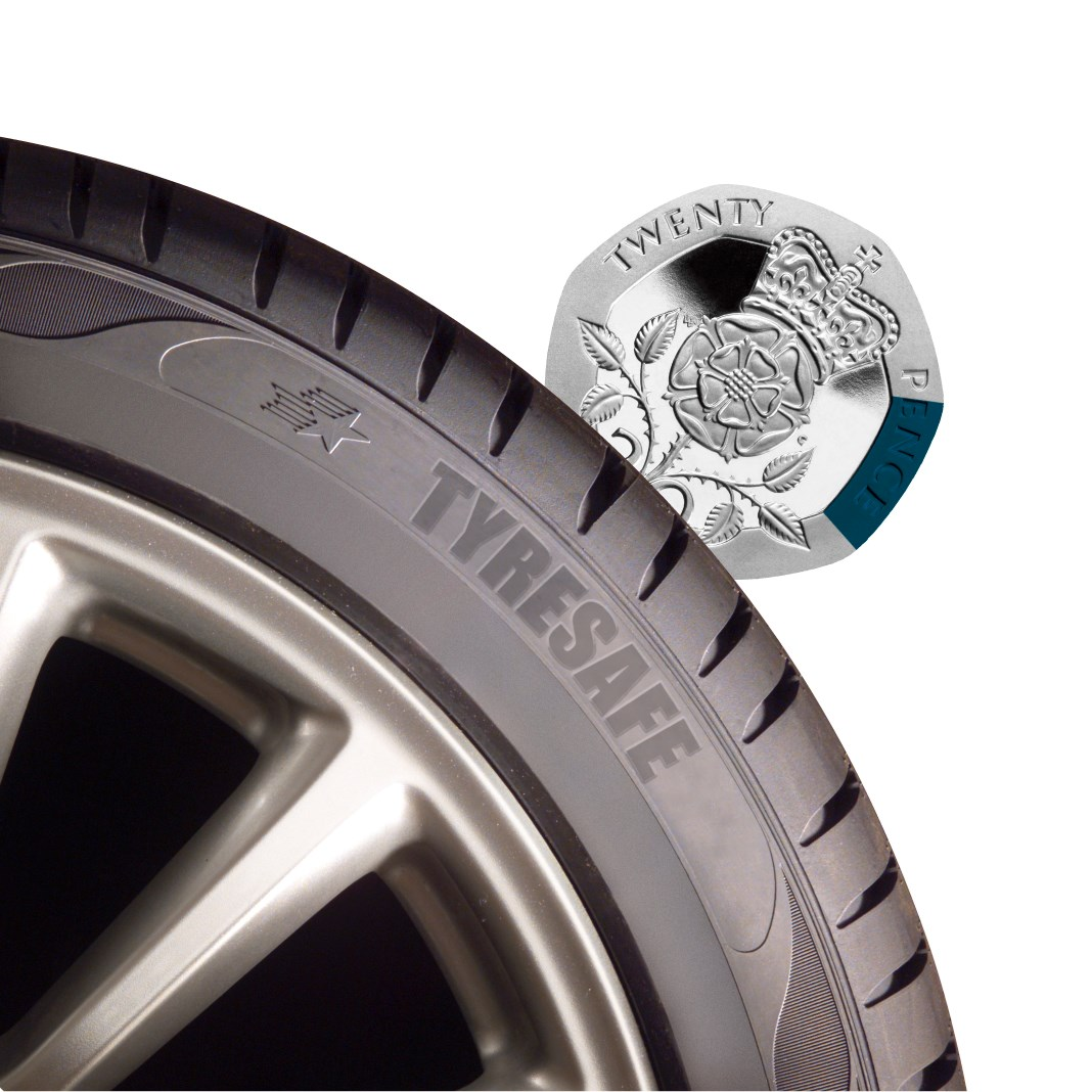 car tyre puncture repair guide