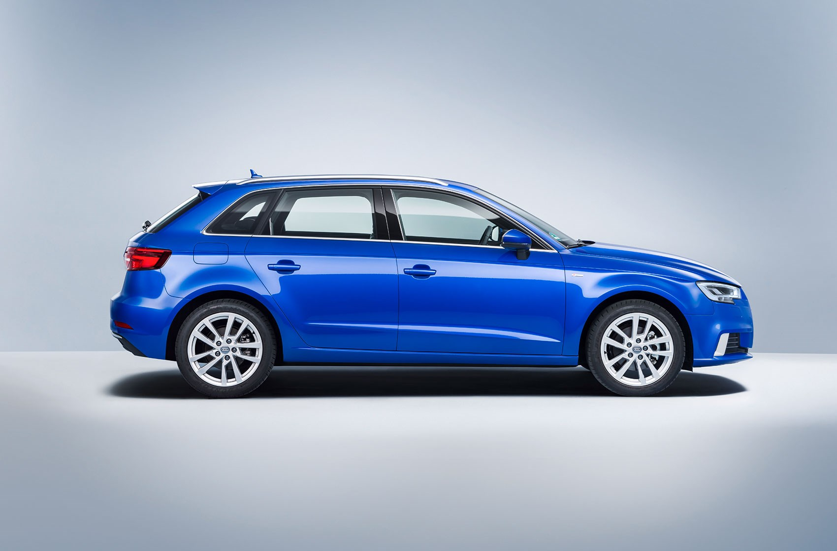 Audi a3 sportback s line business lease 13