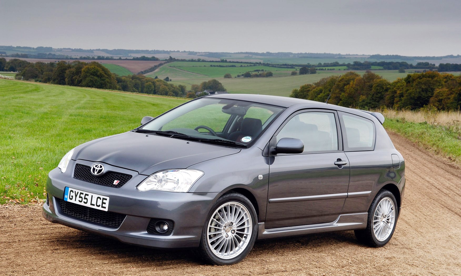 Best Used Commuter Car Uk