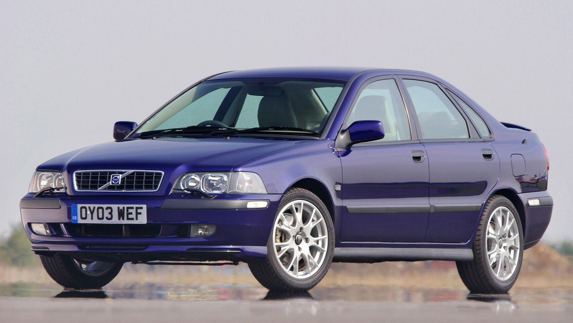 Cheap Used Commuter Cars