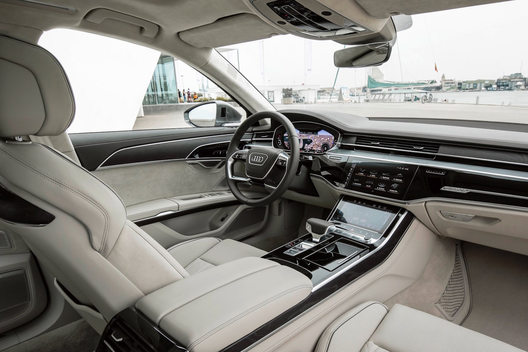 is counts front video new it audi where view price w