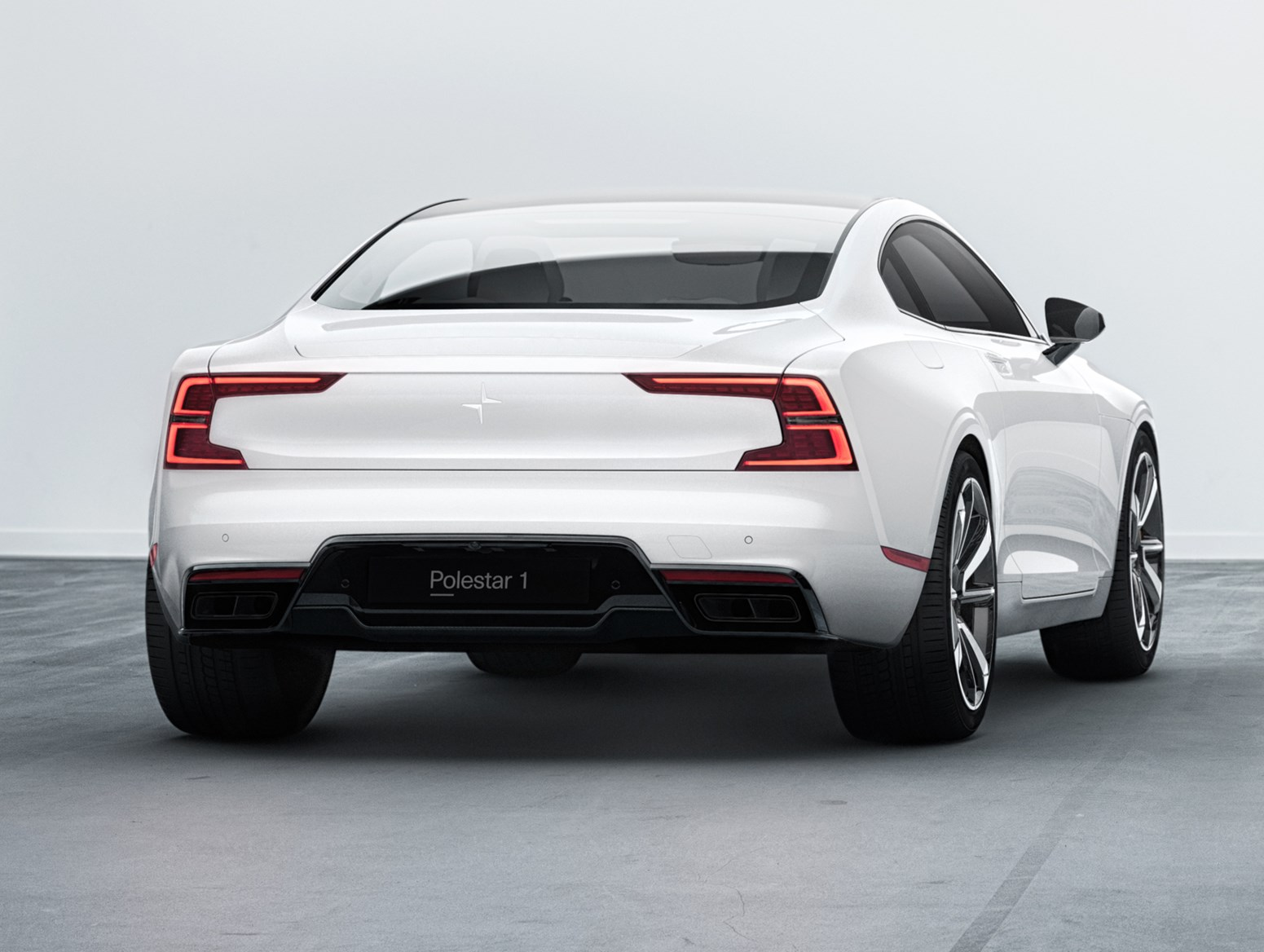 Fff likewise Xc T Geartronic Inscription as well Px Volvo Concept Coupe further Volvo C Convertible Rendering Has Cloth Top And S Styling also Volvo S. on volvo s90