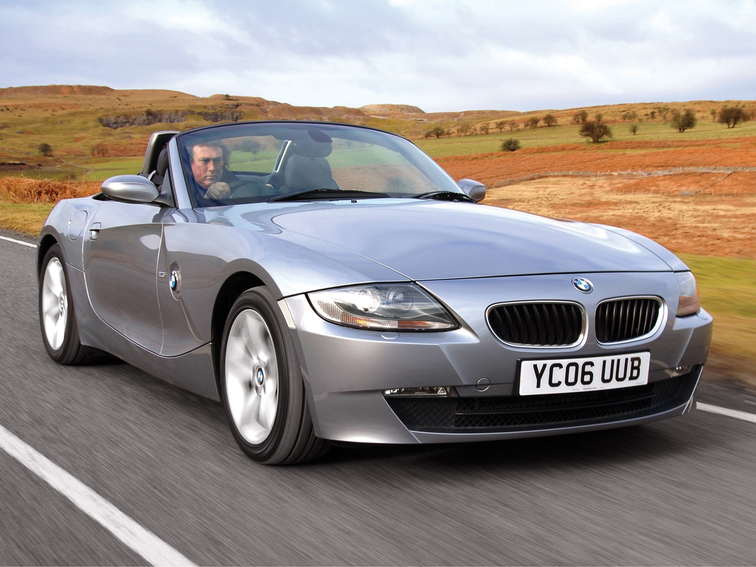 best cheap used convertible cars for sale in the uk parkers. Black Bedroom Furniture Sets. Home Design Ideas