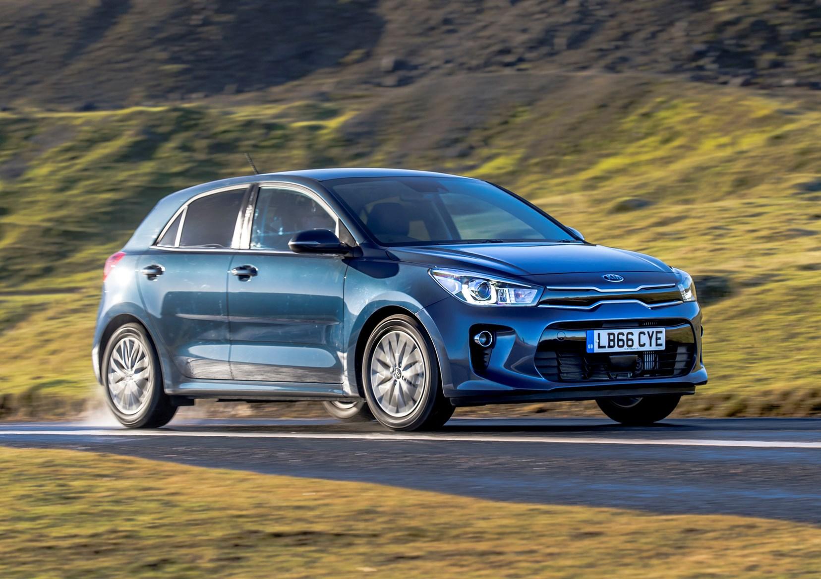 Best Customer Cash Back Car Deals