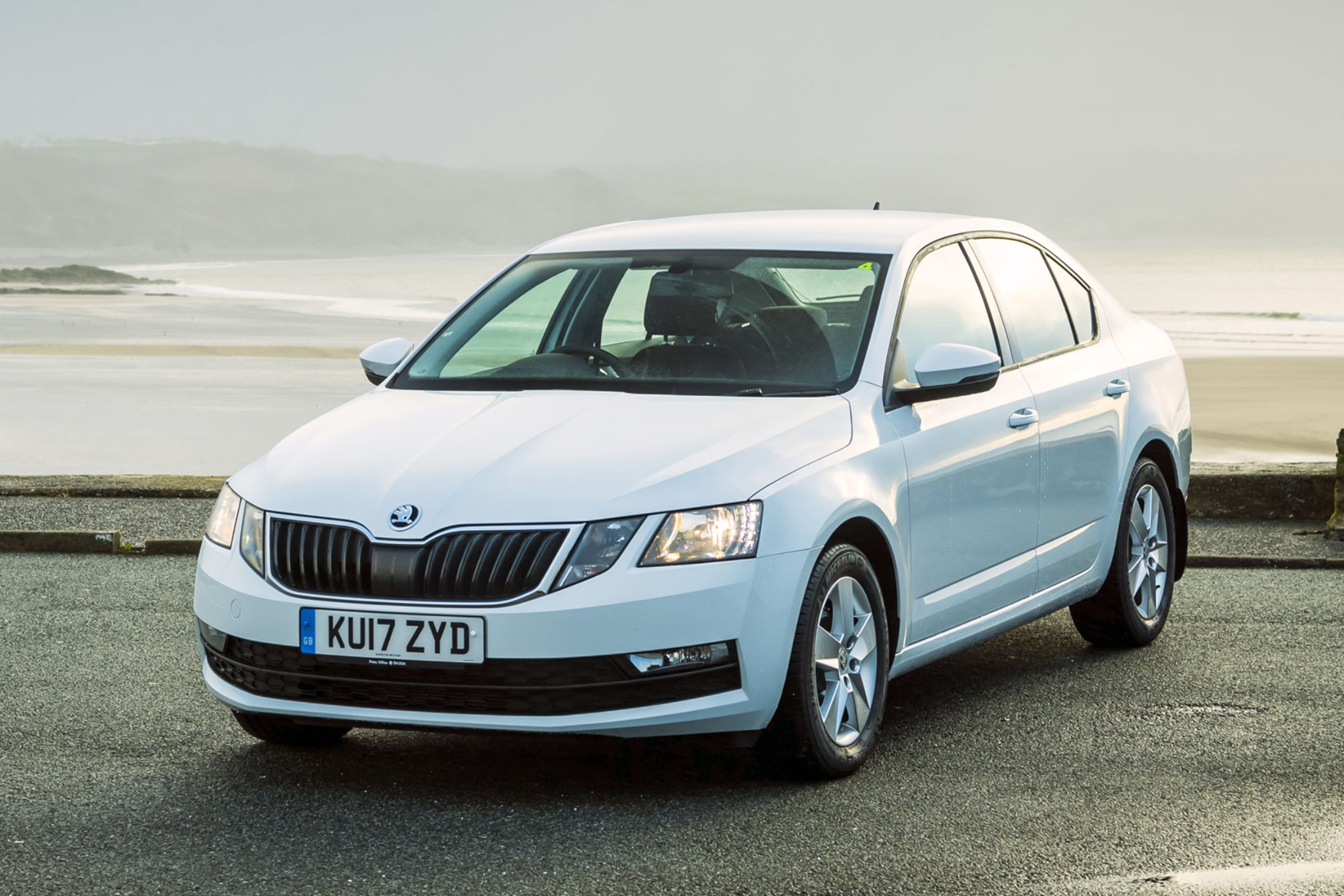 Best new cars for £200 per month