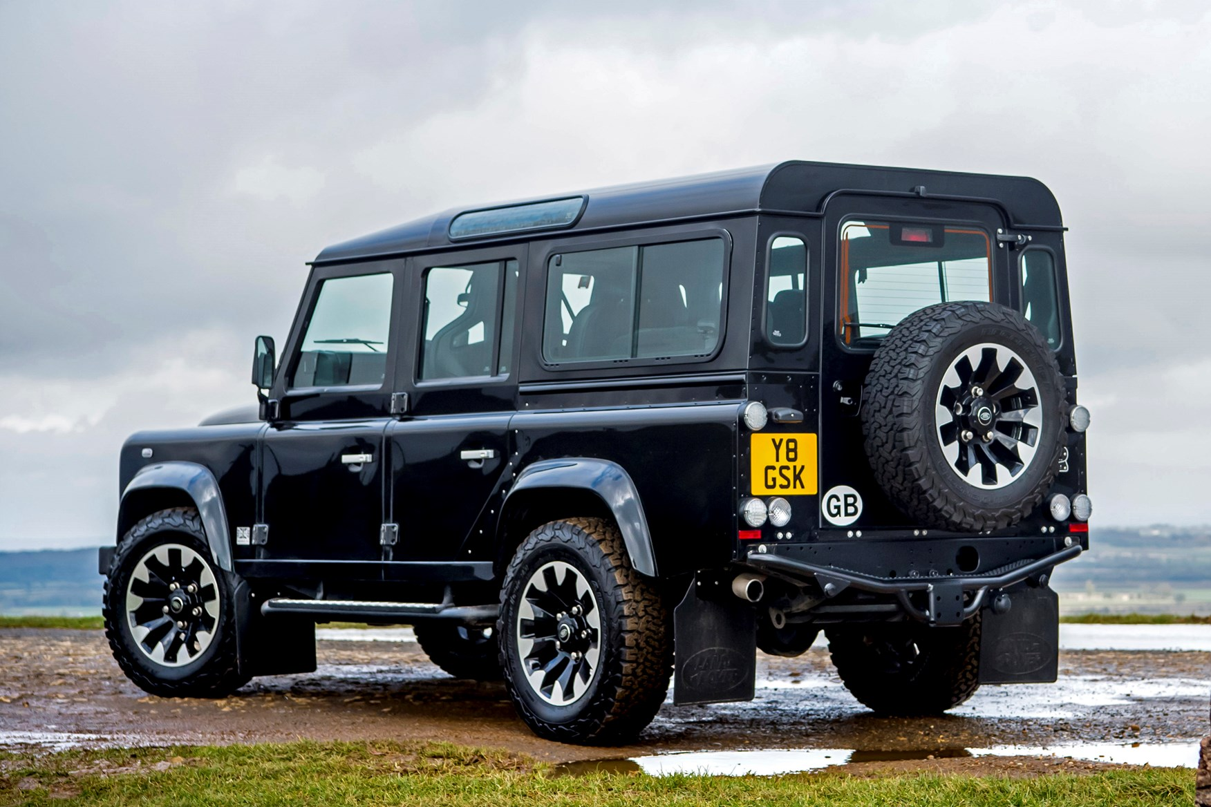 archives olivers land sale for tag classics defender rover td