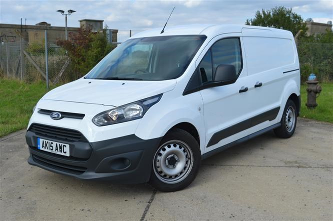 3307fa9a398065 Cheapest small van for insurance 2016