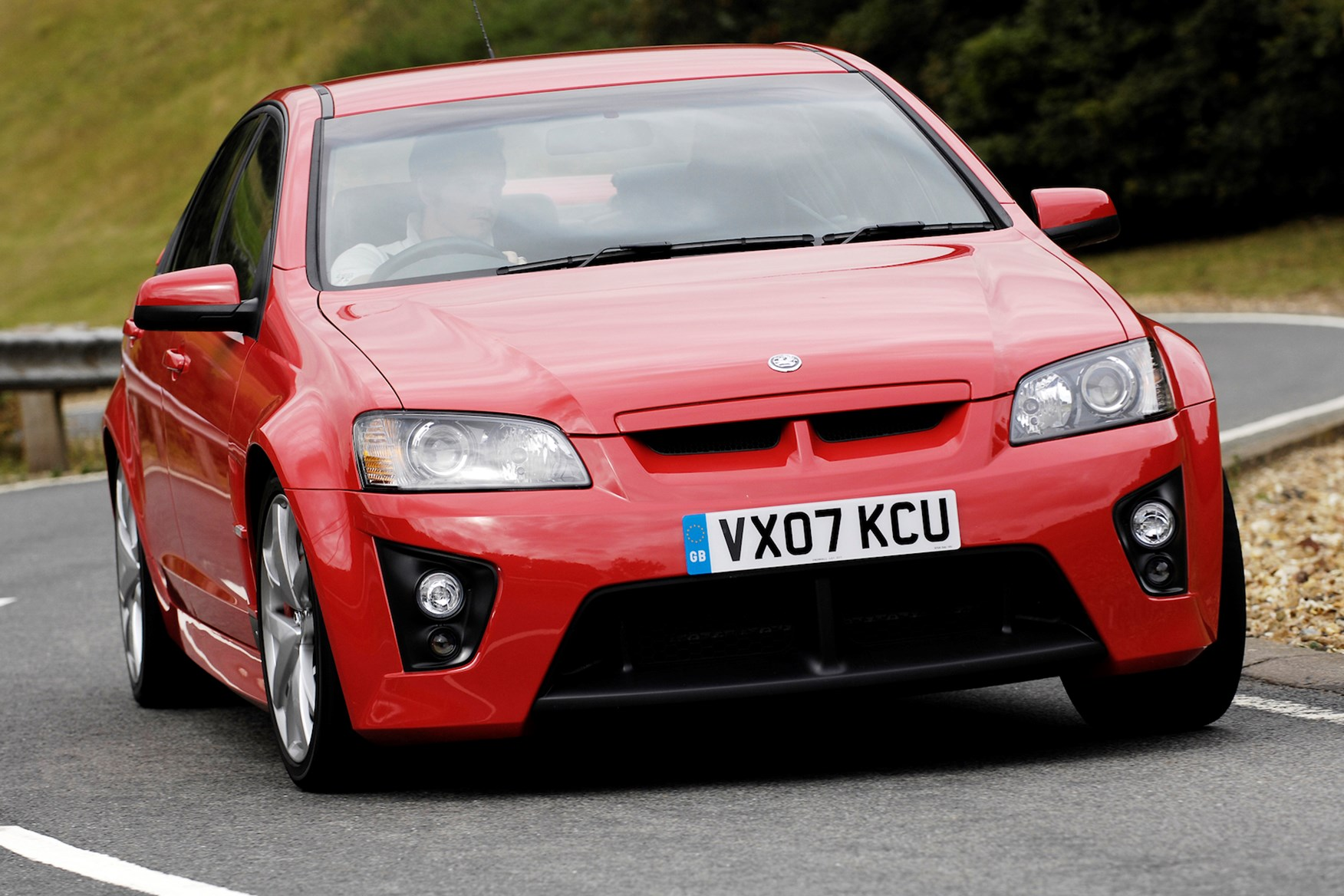Best Cheap Fast Cars Under 10 000 Parkers